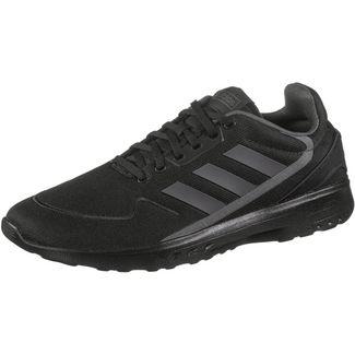 Sneaker für Herren von adidas in schwarz im Online Shop von