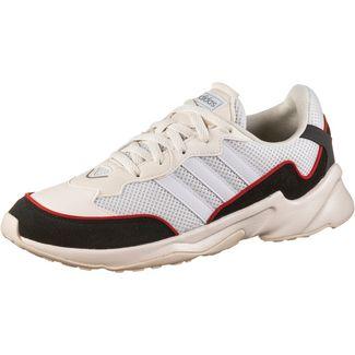 adidas 20-20 FX Sneaker Herren ftwr white-chalk white