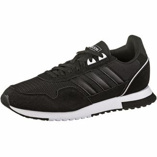 adidas 8K 2020 Sneaker Herren core black-ftwr white-core black