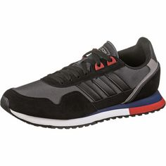 Adidas Alphaedge 4 D Reflective Laufschuhe Herren core black
