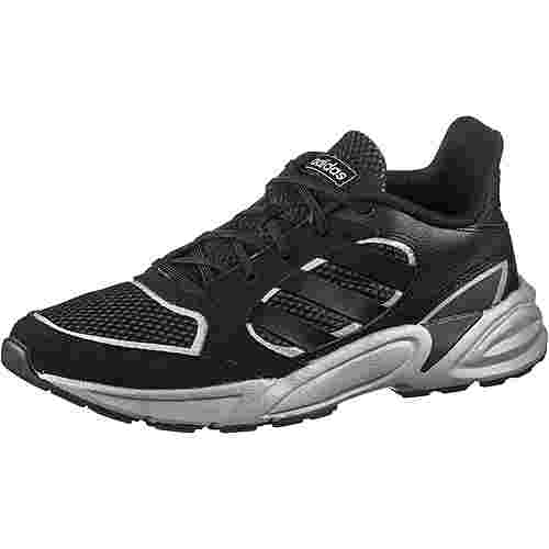 adidas 90s Valasion Sneaker Herren core black-grey six
