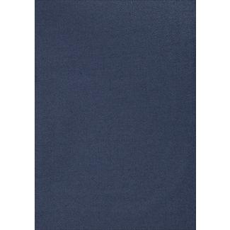 Lascana Shorts Damen blau
