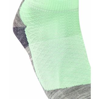 Falke RU5 Lightweight Short Laufsocken Damen after eight (7134)