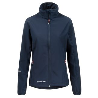 Whistler Trainingsjacke Damen navy