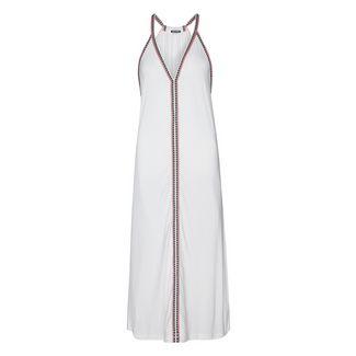 Chiemsee Kleid Maxikleid Damen Bright White