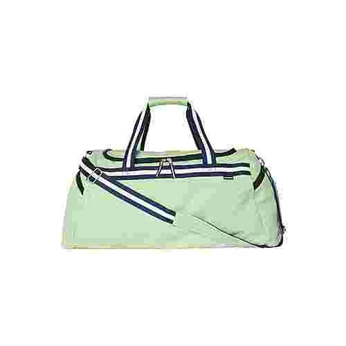 Chiemsee Sporttasche Sporttasche Green Ash