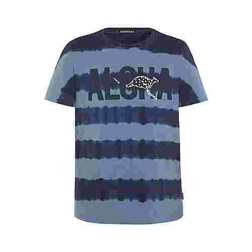 Chiemsee T-Shirt T-Shirt Kinder Blue stone
