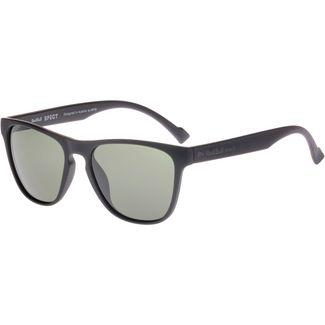 Red Bull Spect Spark Sonnenbrille black