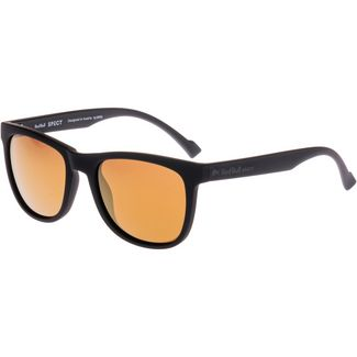 Red Bull Spect Lake Sonnenbrille black-brown