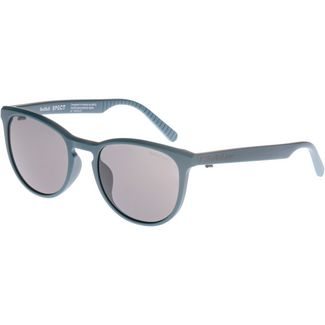 Red Bull Spect Steady Sonnenbrille petrol