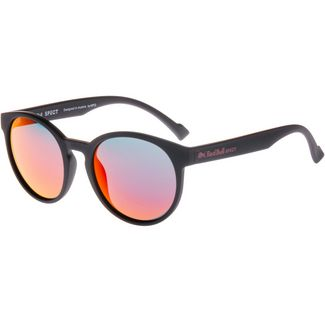 Red Bull Spect Lace Sonnenbrille black