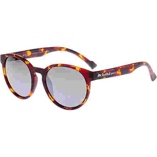 Red Bull Spect Lace Sonnenbrille havanna