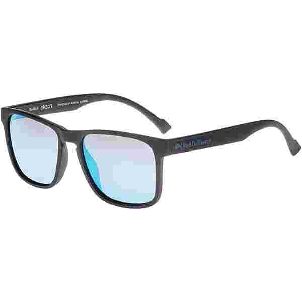 Red Bull Spect Leap Sonnenbrille black