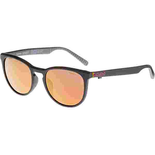 Red Bull Spect Steady Sonnenbrille warm grey