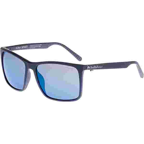Red Bull Spect BOW-003P Sonnenbrille blue