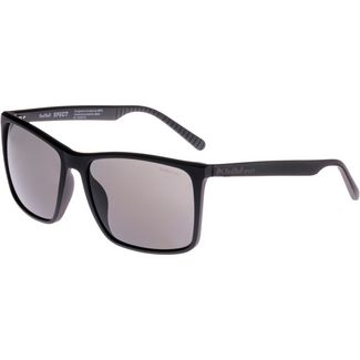 Red Bull Spect BOW-001P Sonnenbrille black