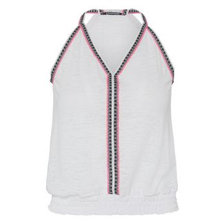 Chiemsee Top Tanktop Damen Bright White