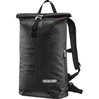 ORTLIEB Rucksack Commuter Daypack City Daypack black