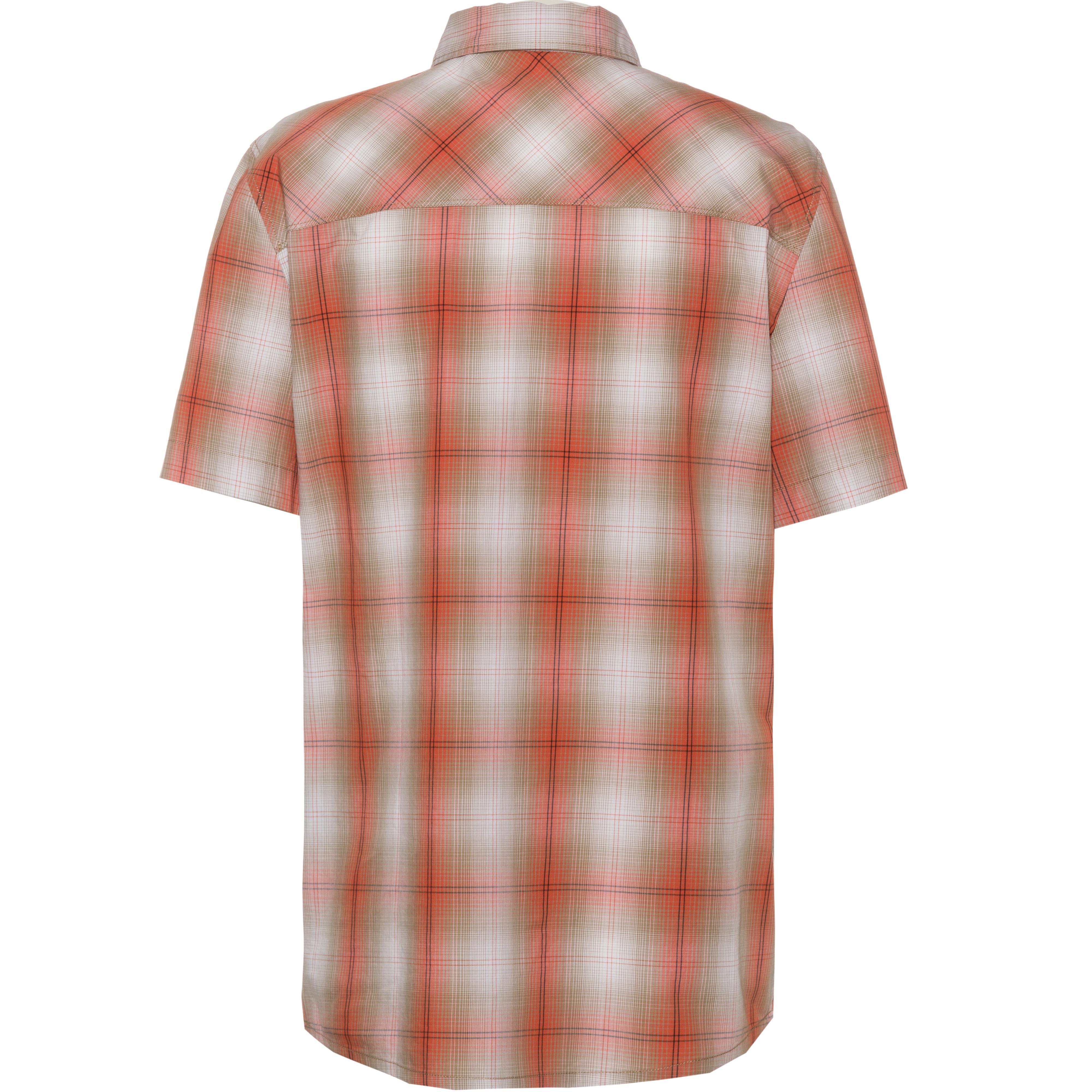 jack wolfskin funktions t-shirt herren reduziert