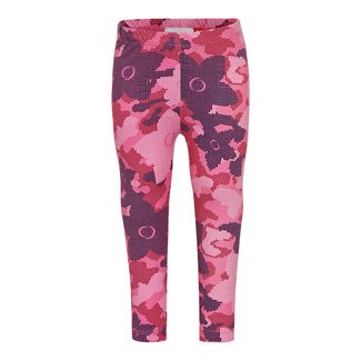 Lego Wear Leggings Kinder Pink
