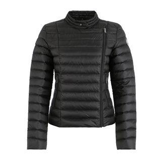 JOTT PLEASURE Daunenjacke Damen black