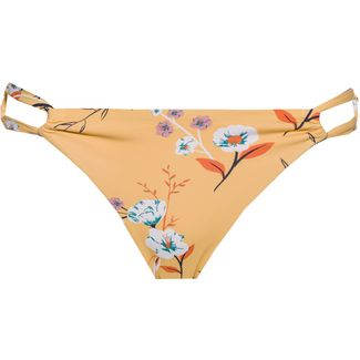 Roxy Bikini Hose Damen sahara sun on the river s