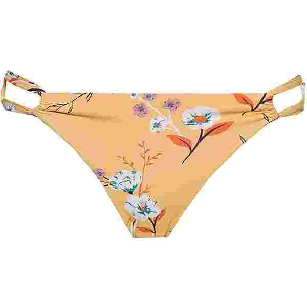 Roxy Bikini Hose Damen sahara sun on the river s