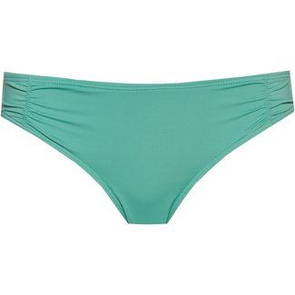 Roxy Bikini Hose Damen canton