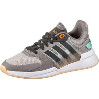 adidas Run 90s Sneaker Damen dove grey