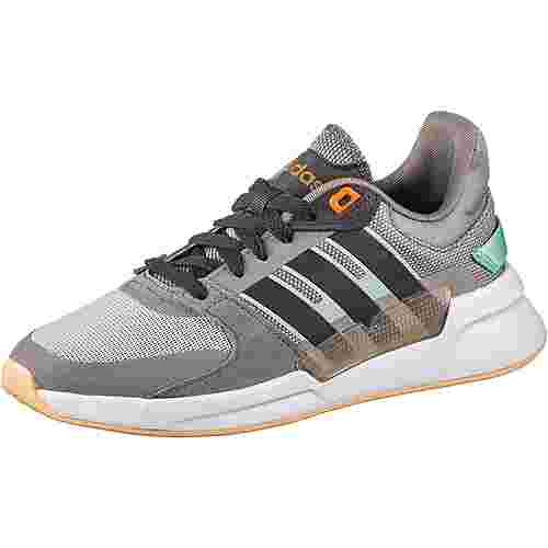 adidas Run 90s Sneaker Damen dove grey