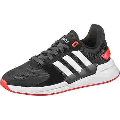 adidas Run 90s Sneaker Damen core black