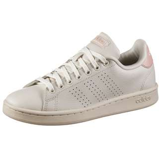adidas Advantage Sneaker Damen orbit grey