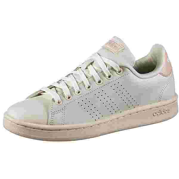 adidas Advantage Sneaker Damen orbit grey