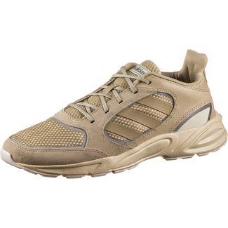 adidas 90s Valasion Sneaker Herren savannah-sand