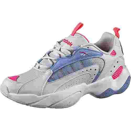 Reebok Royal Pervader Sneaker Damen conblue-porcelaine