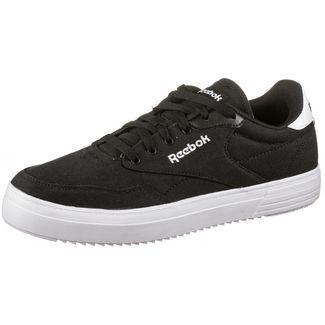 Reebok Royal Techque Sneaker Herren black-white-none