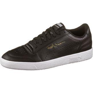 PUMA Ralph Sampson Sneaker Herren puma black-puma white