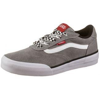 Vans YT Palomar Sneaker Kinder drizzle-white