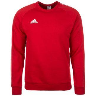 Sweatshirts von adidas in rot im Online Shop von SportScheck