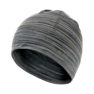 Mammut Merino Helmet Beanie Beanie titanium melange