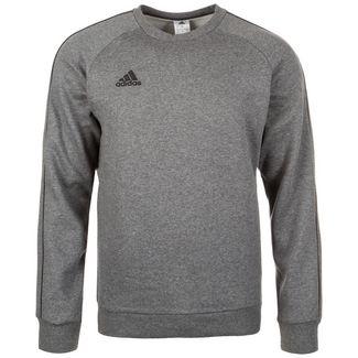 adidas ID Stadium Sweatjacke Herren grau im Online Shop von SportScheck kaufen