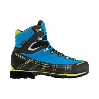 Mammut Kento High Men Alpine Bergschuhe Herren imperial-sprout