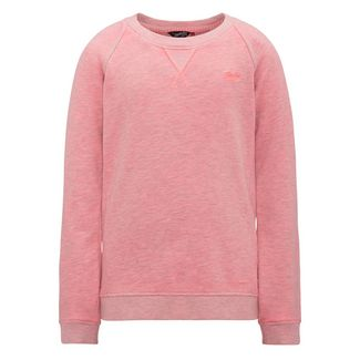 Petrol Industries Sweatshirt Kinder Bright Pink