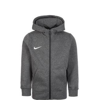 Nike Club19 Fleece TM Hoodie Jungen blau weiß im Online Shop von SportScheck kaufen