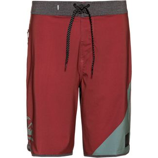 Quiksilver Boardshorts Herren apple butter