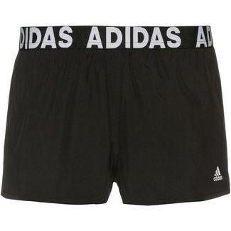 sport scheck adidas herren infinitex iii colorblock boxer