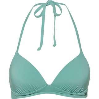 Roxy Bikini Oberteil Damen canton