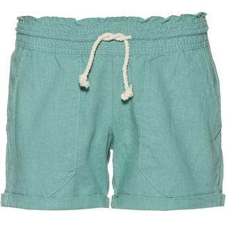 Roxy Shorts Damen canton