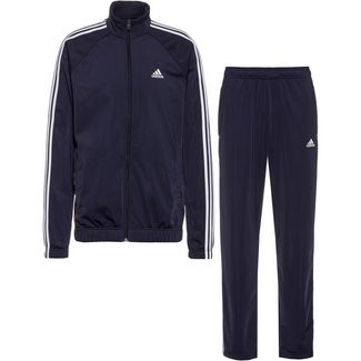 adidas Trainingsanzug Herren legend ink