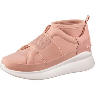 Ugg Neutra Sneaker Damen la sunset